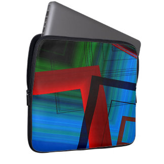 Laptop's accessories bags