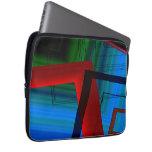 Laptop's accessories bags laptop sleeve