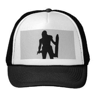 Lapu-Lapu Trucker Hat