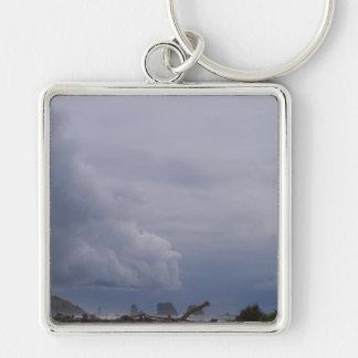 LaPush Mist Keychain