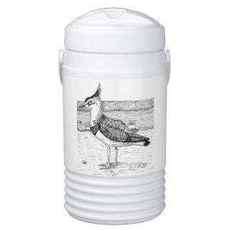 Lapwing Igloo Beverage Dispenser