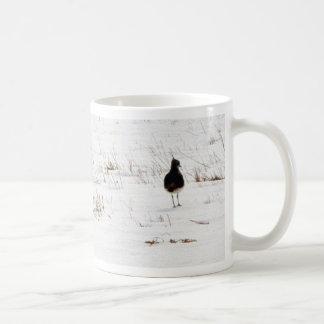 Lapwings Mugs