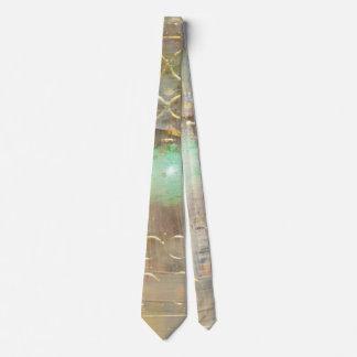 Laquita Tie, Beautiful Tie