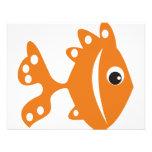 laranj del peixe comunicados