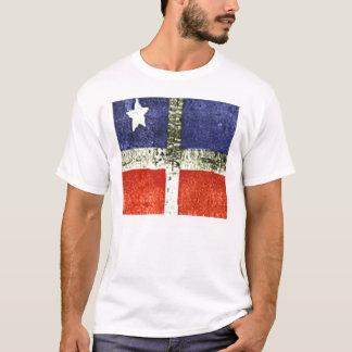 Lares, Lares, Tierra Santa T-Shirt