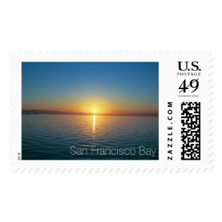 "Large, 2.5"" x 1.5"", $0.49 (1st Class 1oz) Postage"
