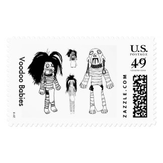 "Large, 2.5"" x 1.5"", $0.49 (1st Class 1oz) Postage"