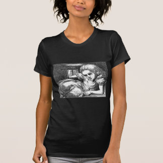 Large Alice T-Shirt