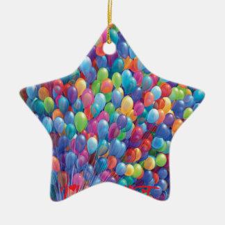 large-ballons.png ceramic ornament