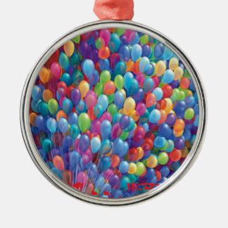 large-ballons.png metal ornament