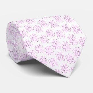 Large Confetti Tie