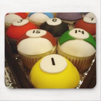 large_cupcake alfombrillas de ratón