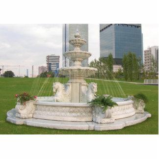 Large Fountains- Italian Stone  Statues Statuette