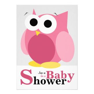 1 000 funny baby shower invitations funny baby shower announcements