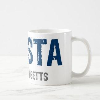 Large Glosta Mug