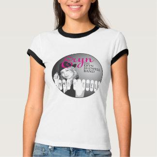 Large Logo T T-Shirt