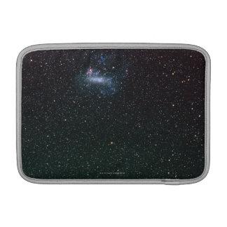Large Magellanic Cloud 2 Sleeve For MacBook Air