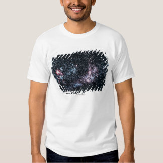 Large Magellanic Cloud 3 T-Shirt