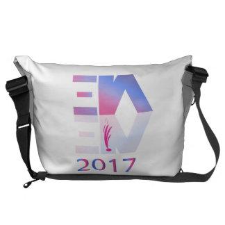 Large Messenger Bag exterior impression