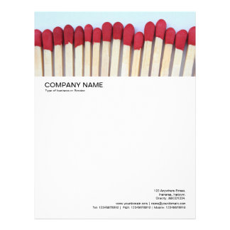 Large Picture Header - Matches 03 Letterhead