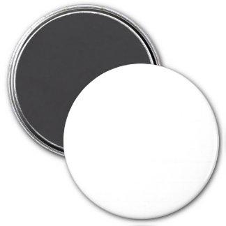 Large Round Magnet