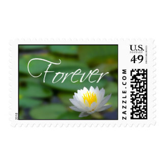 Large Save The Dates Postage Stamps