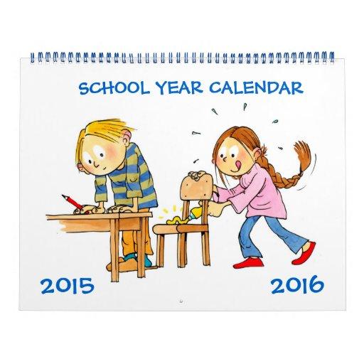kids calendar 2017 filetype pdf