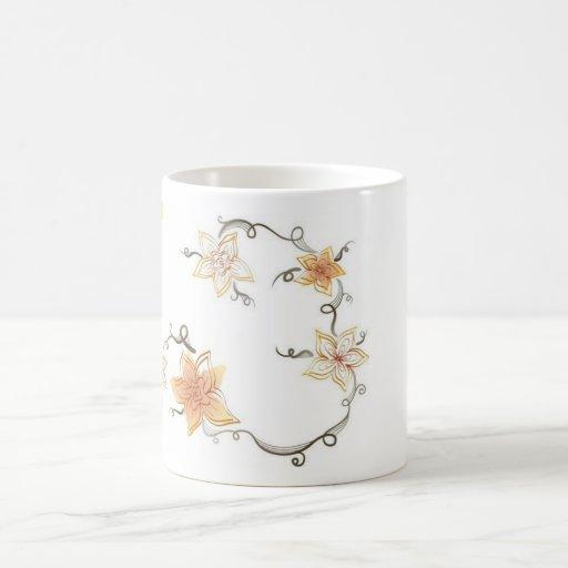 large_sXzn_19522l206098 Classic White Coffee Mug