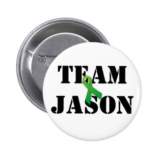 Large Team Jason Buttons