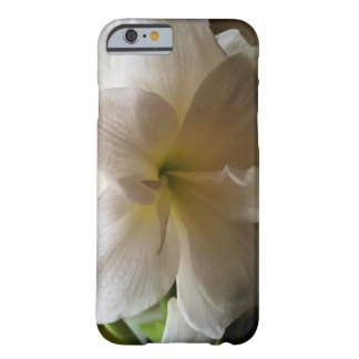 Large White Flower Iphone/Ipad Case