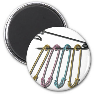 LargeAccessoryPins073011 2 Inch Round Magnet