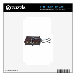 LargeChokeChainBriefcase012915.png iPod Touch 4G Decals