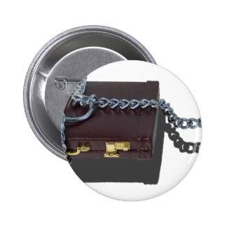 LargeChokeChainBriefcase012915.png Pinback Button