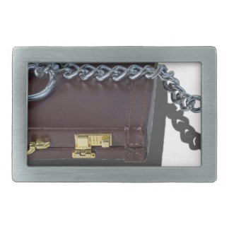 LargeChokeChainBriefcase012915.png Rectangular Belt Buckle