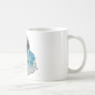 LargeDiamondsGem092011 Coffee Mug