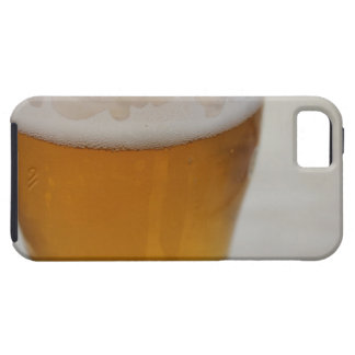 Larger Beer iPhone 5 Case