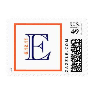 larger Erevised 6.12.11 e stamp