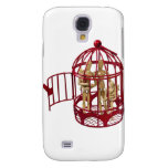 LargerFamilyHome Samsung Galaxy S4 Covers
