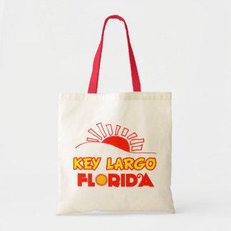 Largo dominante, la Florida Bolsas