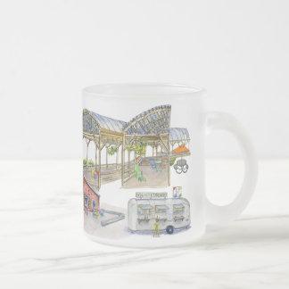 Larkinville FNFG mug
