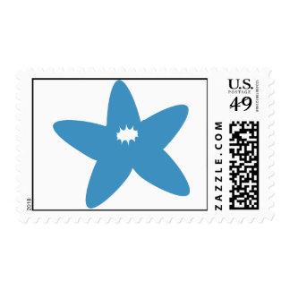 Larkspur Postal Stamp-Cost. Stamps