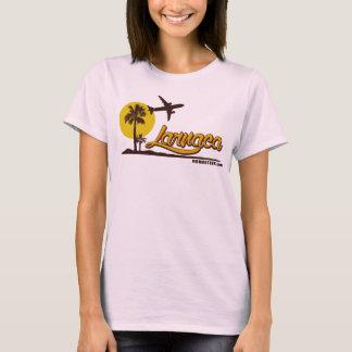 Larnaca T-Shirt