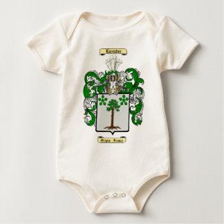 Larrabee Body Para Bebé