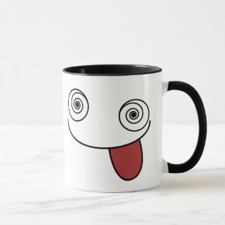 Larry Hypnotique Mug