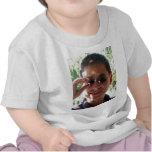 Larry Rosen con las gafas de sol Camisetas