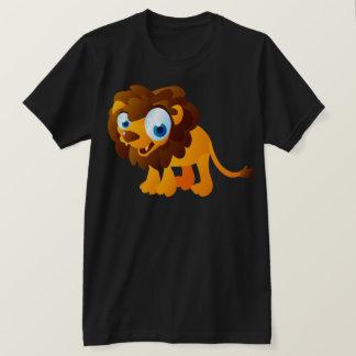 Larry The Lion T-Shirt