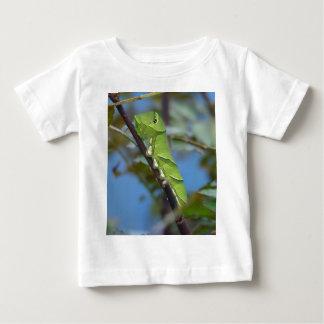 Larva1 larva shirts