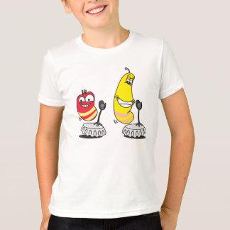 larva T-Shirt