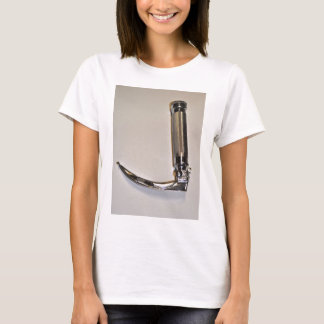 LARYNGOSCOPE T-Shirt