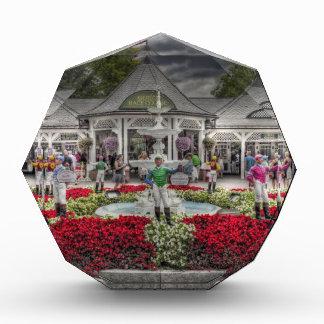 Las 12 participaciones Winners.jpg de Saratoga